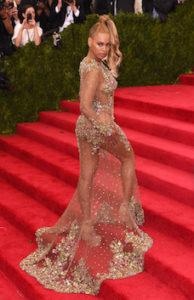 Givenchy_Beyonce_MetGala 2015