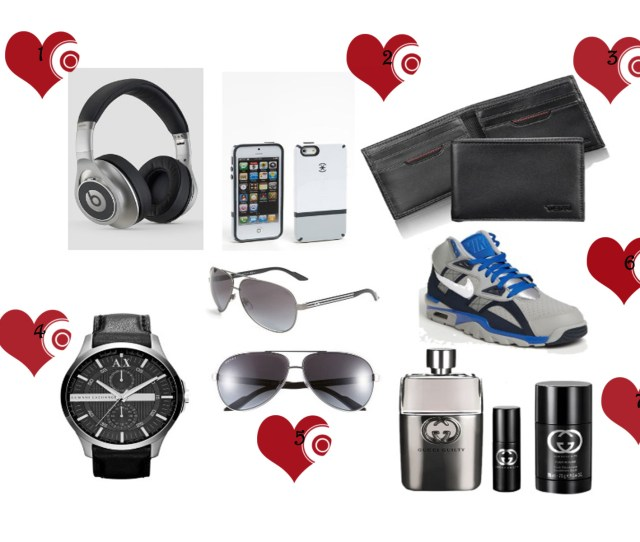 Valentine Day Special Gifts Ideas For Boys