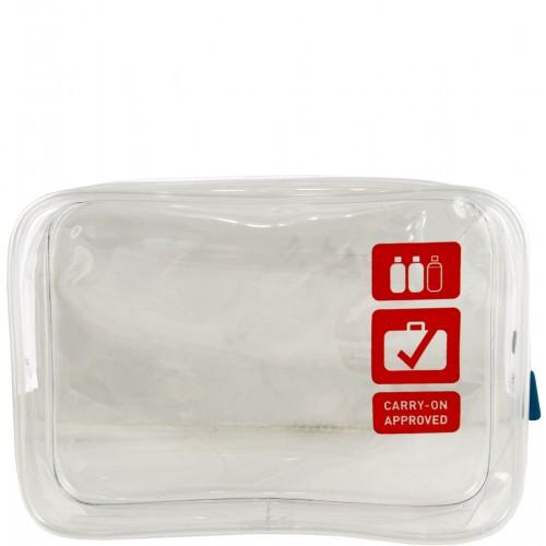 flight 001 quart bag