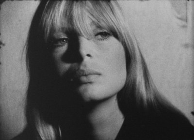 Andy-Warhol_Screen-Test-Nico