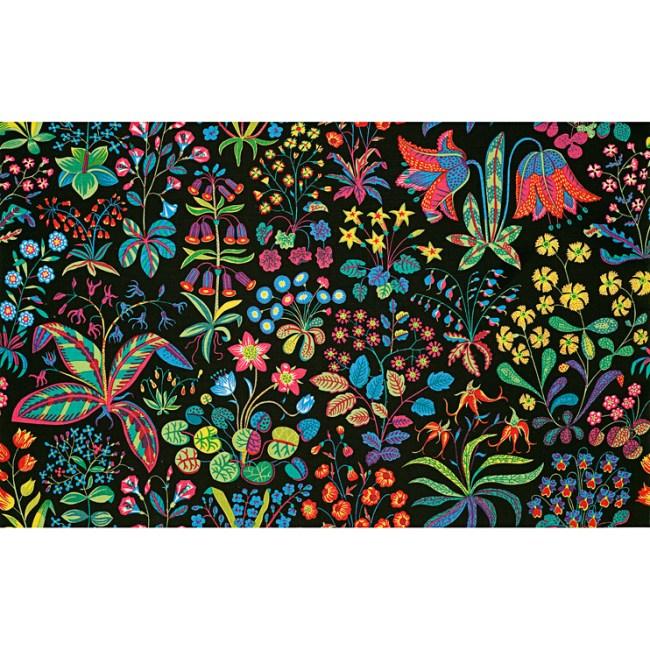 textile josef frank