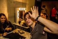 Michalsky backstage-4158
