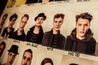 Michalsky backstage-4186
