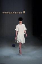 Schumacher-003-5369