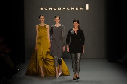 Schumacher-059-5986