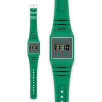 hipster-emerald