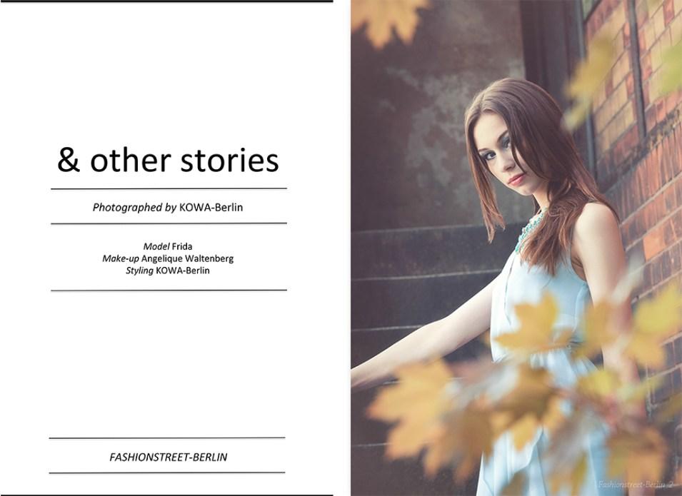 Other stories1024.pptx