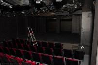Schauspiel-17