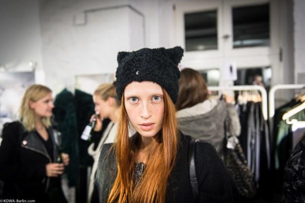other stories-Shop-Berlin-5228