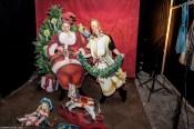 Weihnachstrodeo 2013-1996