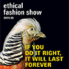 ethicalfashionshowberlin 2014-small