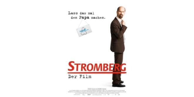Stromberg Der Film Interview Mit Christoph Maria Herbst Mode