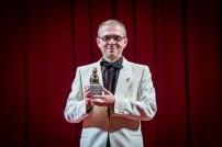 Teddy Award-2014-1772