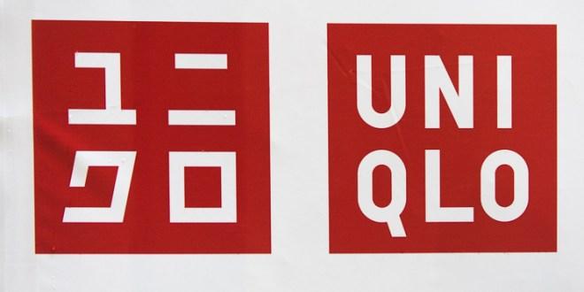 UNIQLO Berlin Store Opening – Alexanderplatz