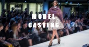 Model Casting Berlin 2014