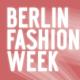 fashionWeekLogo