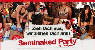 Desigual-Berlin-Nackt-Party-seminaked-party