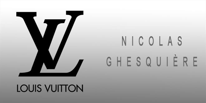 Louis-Vuitton-Nicolas-Ghesquière