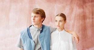 FRISUR-Fashion-Frühjahr-Sommer-Kollektion-2015-Berlin