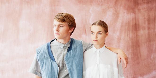 Frisur Fashion Aus Berlin Mode Shopping Designer Trends