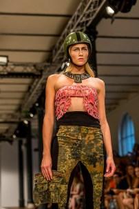 BENU BERLIN-Fashion-Week-Berlin-SS-2015-6