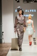DINO ALVES-Fashion-Week-Berlin-SS-2015-11