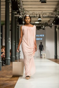 DINO ALVES-Fashion-Week-Berlin-SS-2015-18