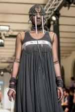 DINO ALVES-Fashion-Week-Berlin-SS-2015-2