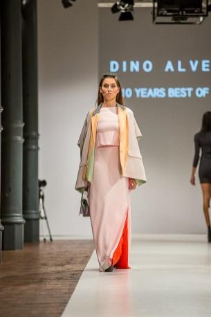 DINO ALVES-Fashion-Week-Berlin-SS-2015-23