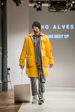 DINO ALVES-Fashion-Week-Berlin-SS-2015-24