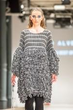 DINO ALVES-Fashion-Week-Berlin-SS-2015-8
