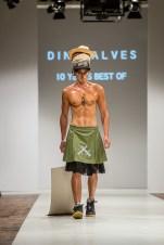 DINO ALVES-Fashion-Week-Berlin-SS-2015