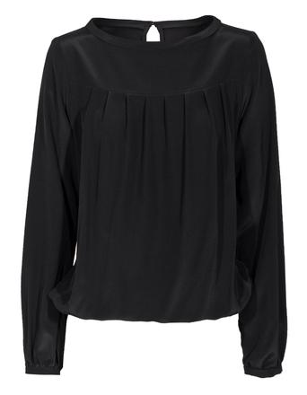 guido-maria-kretschmer-online-kaufen-bluse-schwarz