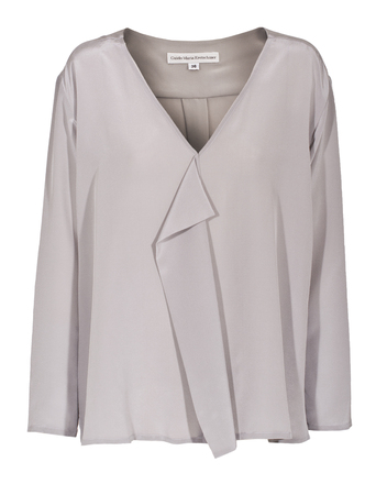 guido-maria-kretschmer-online-kaufen-bluse