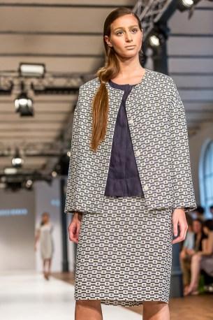 KEDZIOREK-Fashion-Week-Berlin-SS-2015-12