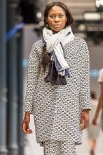 KEDZIOREK-Fashion-Week-Berlin-SS-2015-14