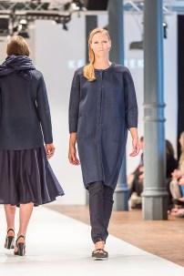 KEDZIOREK-Fashion-Week-Berlin-SS-2015-19