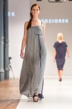 KEDZIOREK-Fashion-Week-Berlin-SS-2015-24