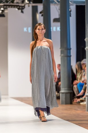 KEDZIOREK-Fashion-Week-Berlin-SS-2015-25