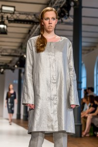 KEDZIOREK-Fashion-Week-Berlin-SS-2015-7
