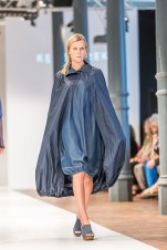 KEDZIOREK-Fashion-Week-Berlin-SS-2015-9