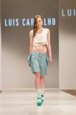 Luis Carvalho-Fashion-Week-Berlin-SS-2015-11