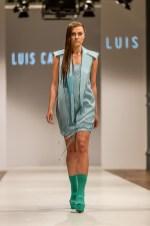 Luis Carvalho-Fashion-Week-Berlin-SS-2015-12