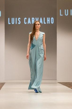Luis Carvalho-Fashion-Week-Berlin-SS-2015-13