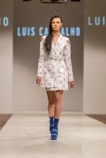 Luis Carvalho-Fashion-Week-Berlin-SS-2015-15