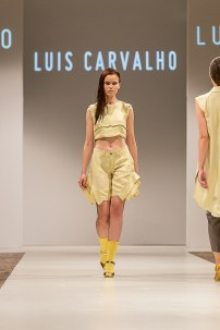 Luis Carvalho-Fashion-Week-Berlin-SS-2015-20