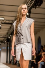 Luis Carvalho-Fashion-Week-Berlin-SS-2015-4