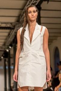 Luis Carvalho-Fashion-Week-Berlin-SS-2015-8