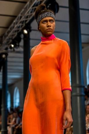 P.AGE-Fashion-Week-Berlin-SS-2015-12