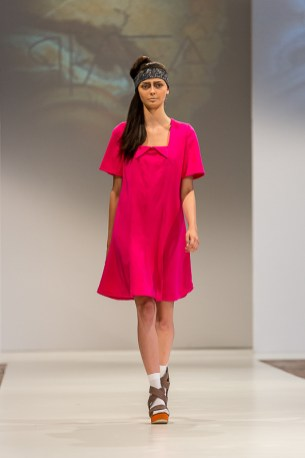 P.AGE-Fashion-Week-Berlin-SS-2015-13